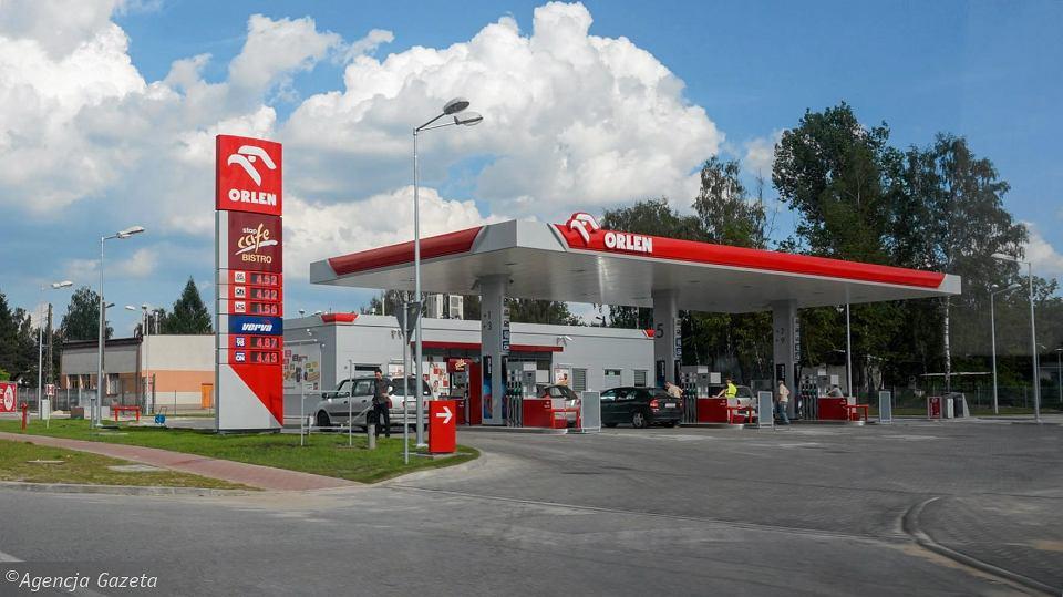 Polonia a început să cumpere petrol din Nigeria pentru a-şi reduce dependenţa de Rusia
