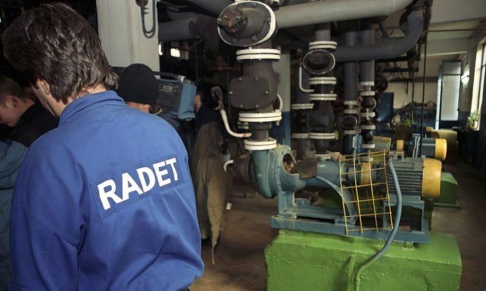 Subvenţia pentru RADET creşte brusc cu 73%. Facturile mici la întreţinere ale populaţiei consumă de fapt 830 de milioane de lei din bugetul Bucureştiului, doar în 2018