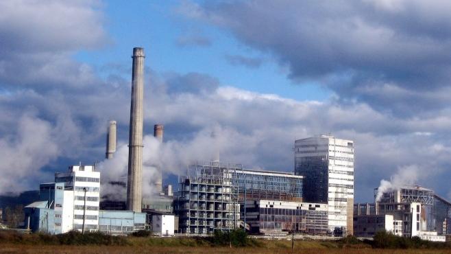 Imagini pentru fabrica de soda ramnicu valcea