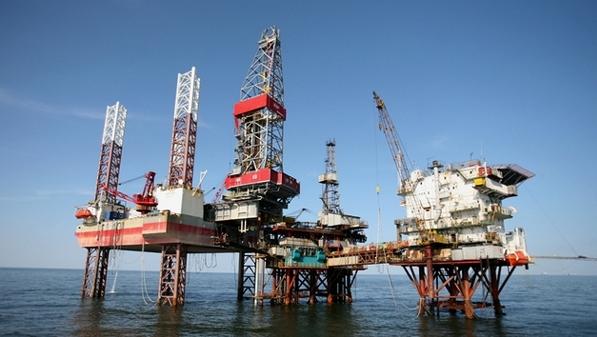 Reprezentanții Exxon Mobil vor veni miercuri, la Palatul Victoria.